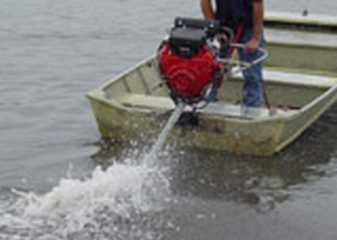 back water 35 hp pdf
